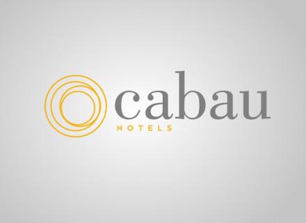 cabau1