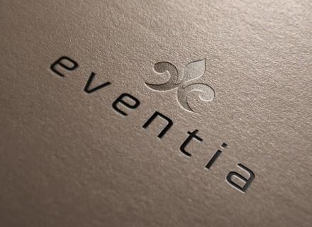 Creación de logo e imagen corporativa